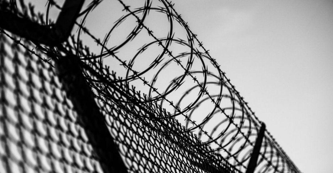 Понад 700 ув'язнених у псевдореспубліках очікують повернення в Україну