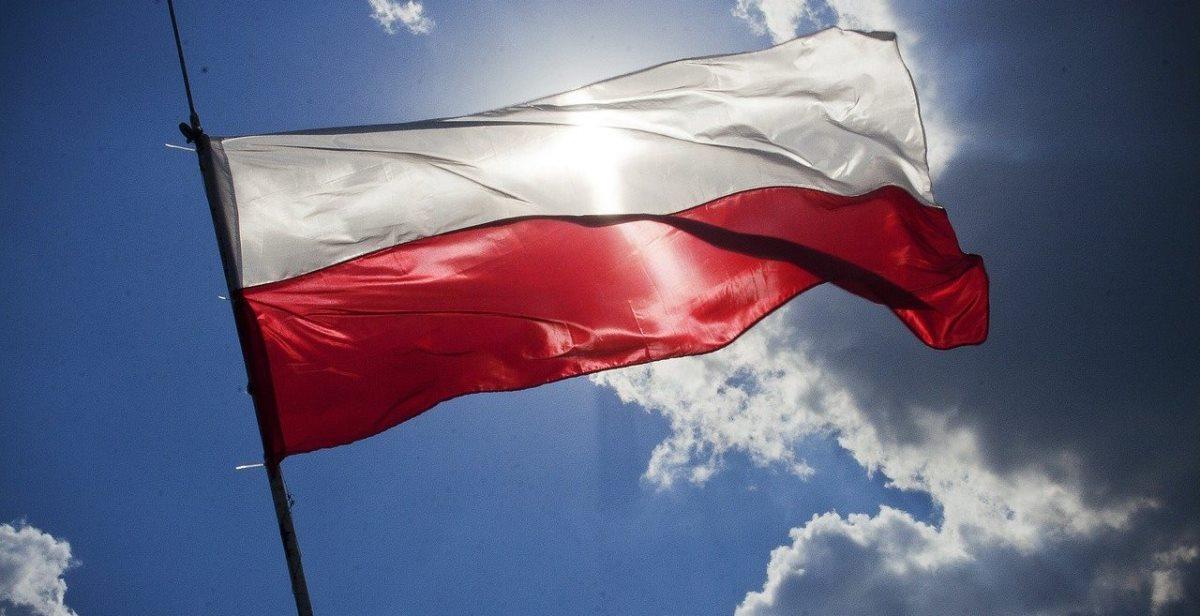 У Польщі назвали причину вандалізму на братській могилі воїнів УПА