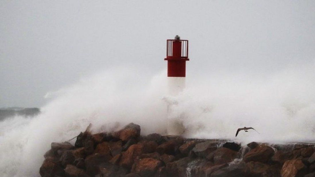 В Іспанії циклон забрав життя людей – серед загиблих є українець