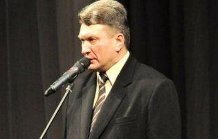 В окупованому Донбасі ректор замовив кілеру керівництво «Міносвіти»
