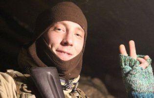 На Волинь привезуть тіло загиблого військового Миколи Сорочука. Коли?