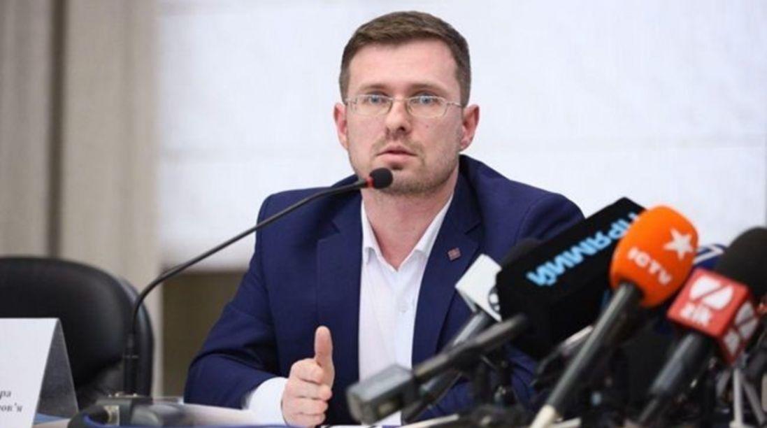 Оцінили ризик завезення смертельної пневмонії в Україну