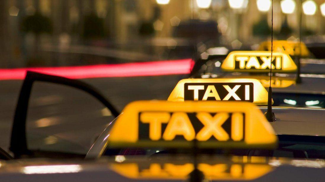У Польщі таксист-українець побив чоловіка