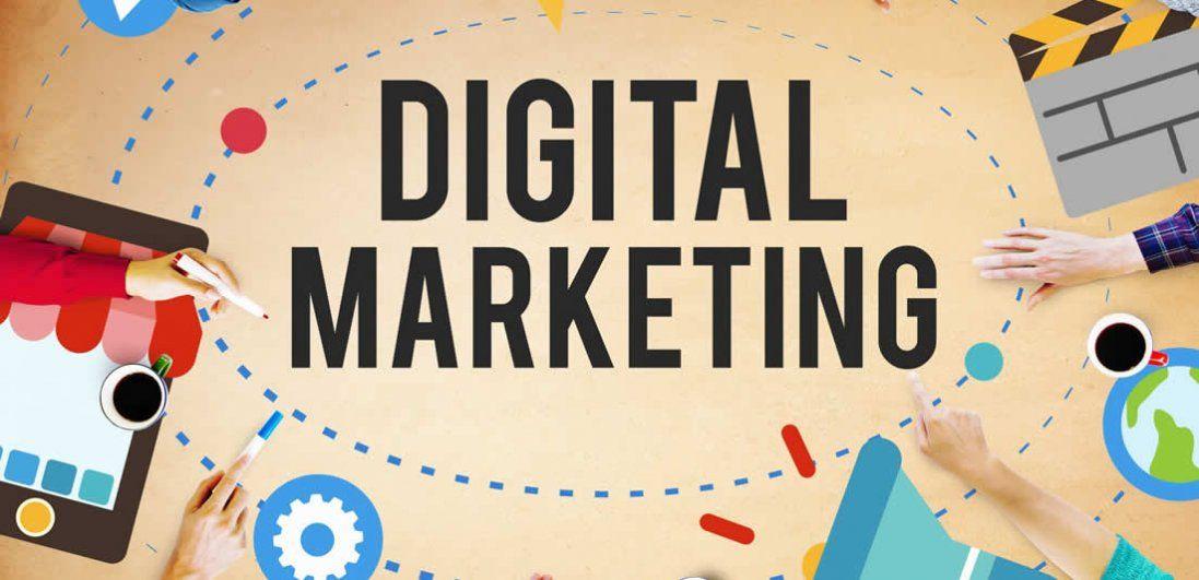 Хто такий digital-маркетолог та чим він займається?
