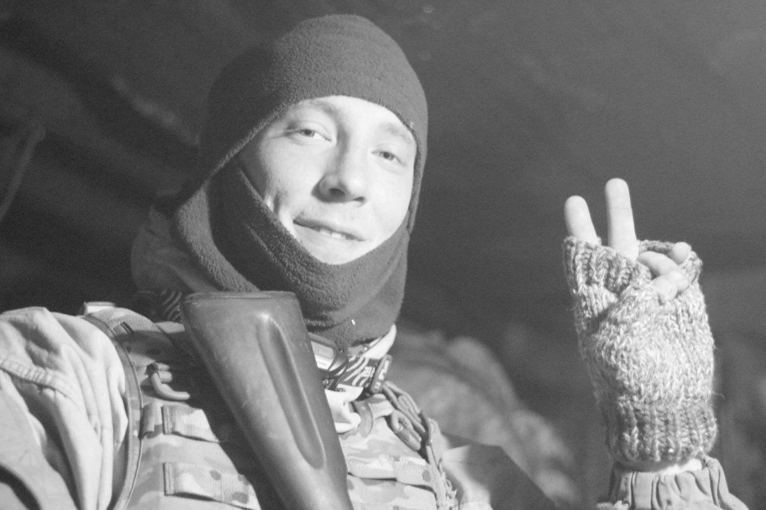 Коли у Луцьку прощатимуться з Миколою Сорочуком