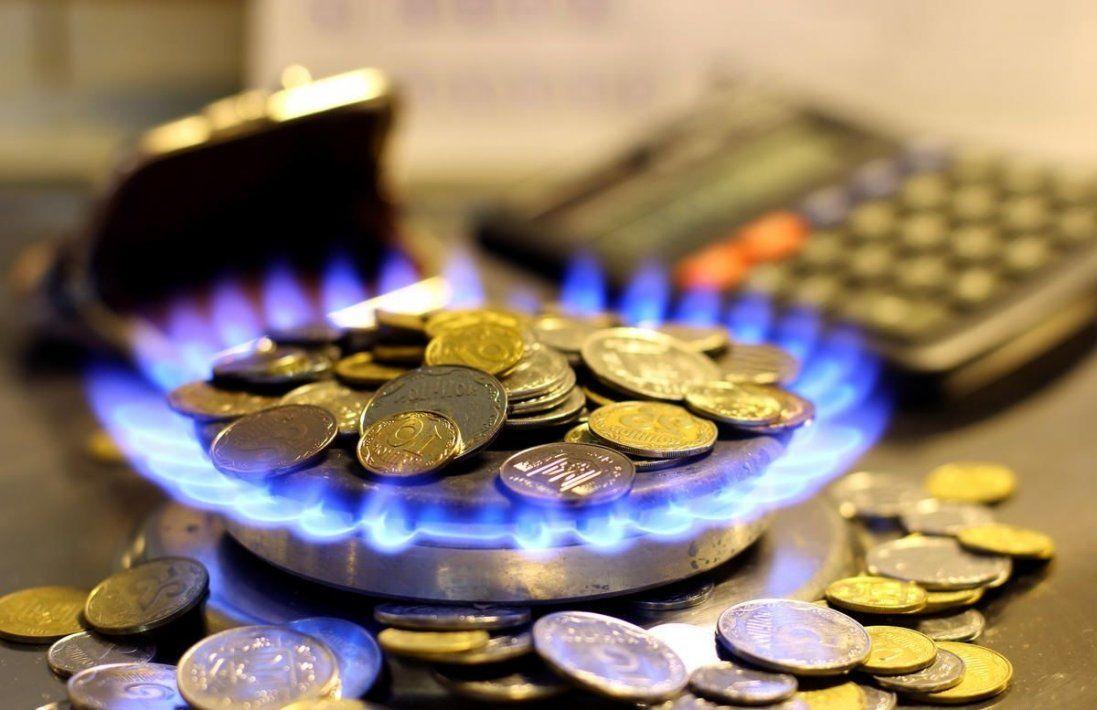 Лучани обурені новими цінами на газ