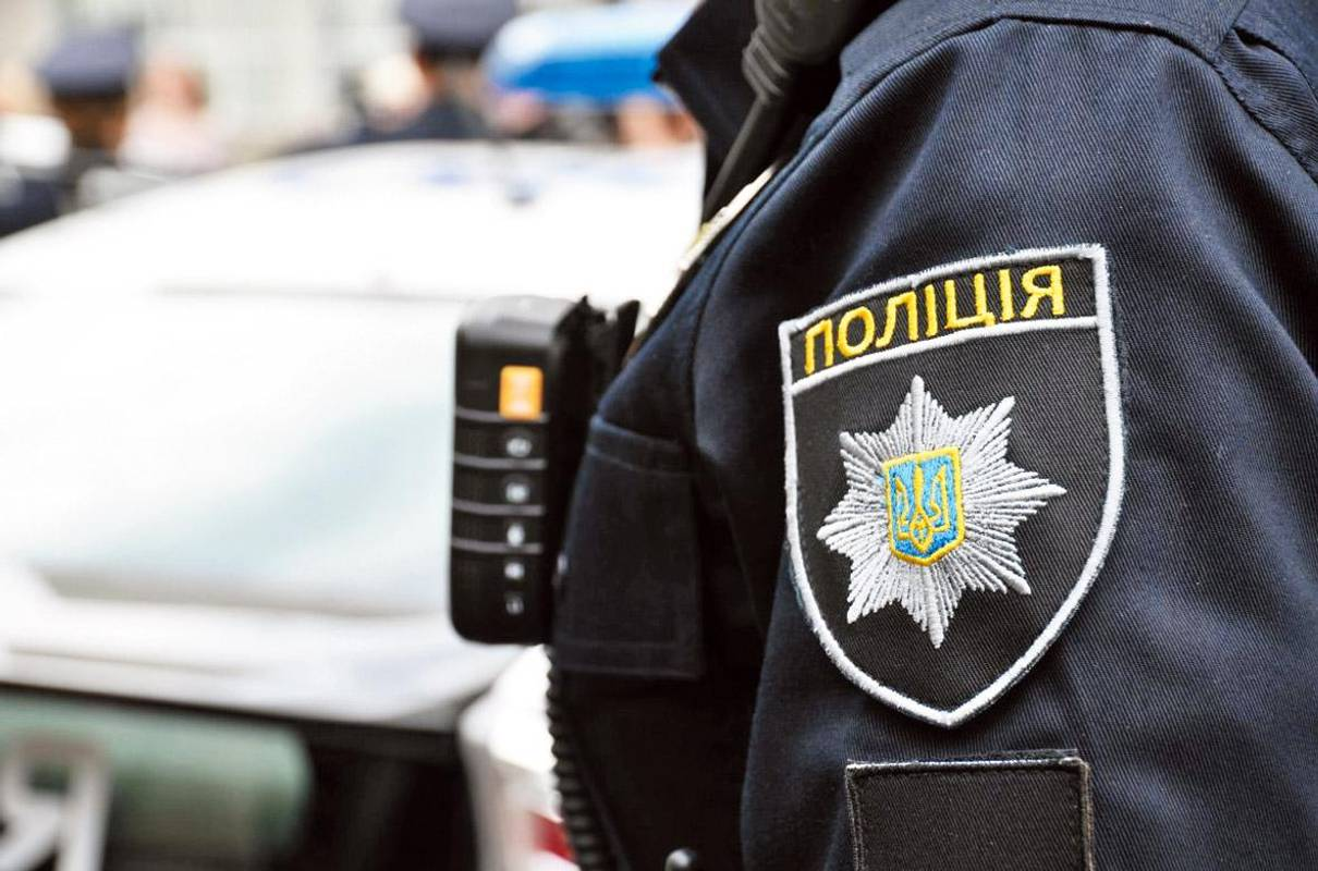 У Луцьку заявили про рейдерське захоплення підприємства: викликали поліцію