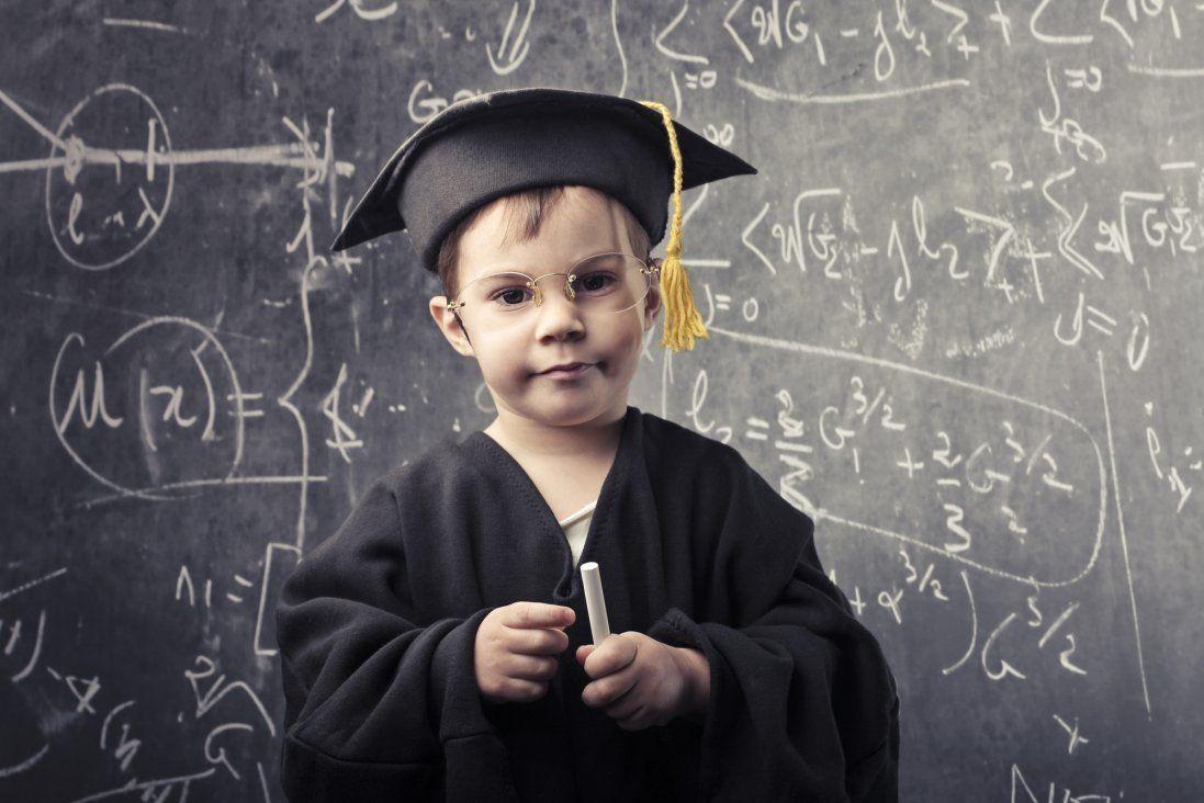 Кардинальні зміни в освіті України: що пропонує для батьків, школярів та вчителів новий закон