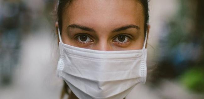 Лучан закликають не панікувати з приводу коронавірусу