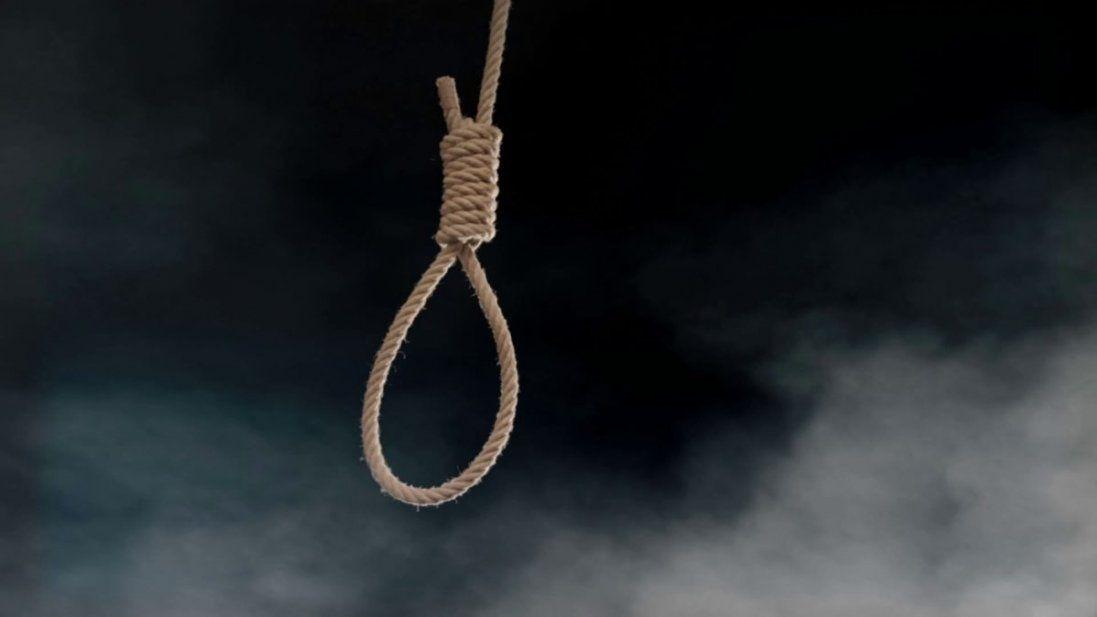 На Волині скоїв самогубство 60-річний чоловік