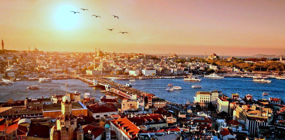 Чому життя у Туреччині зовсім не казка
