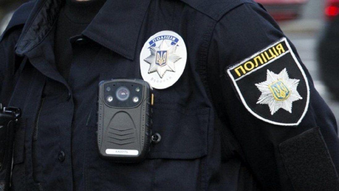 Розшукують водія, який на смерть збив родичку головного поліцейського Рівненщини (фото)