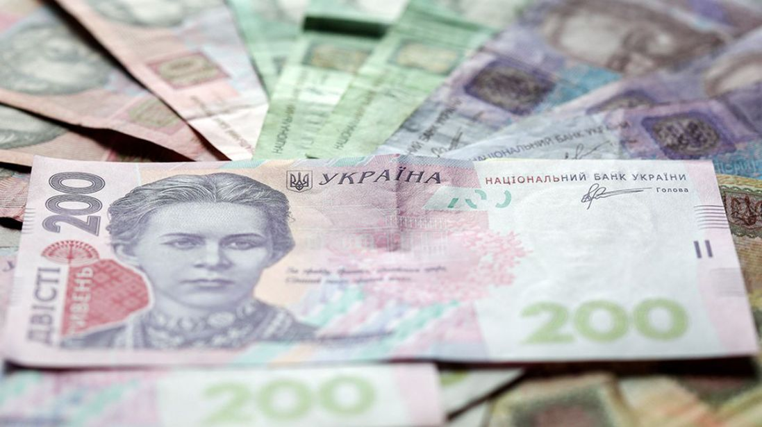 У волинянки з будинку вкрали 45 тисяч гривень