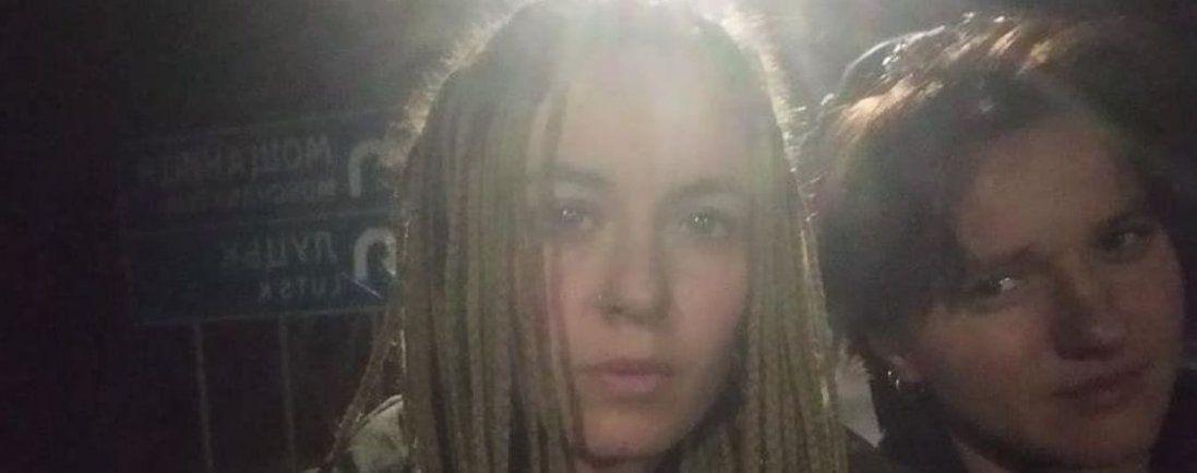 В автобусі «Луцьк-Київ» на прохання дівчини загиблого Героя водій відмовився вимкнути російський серіал