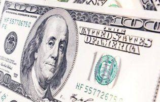 Долар знову пішов вгору: курс валют 28 січня