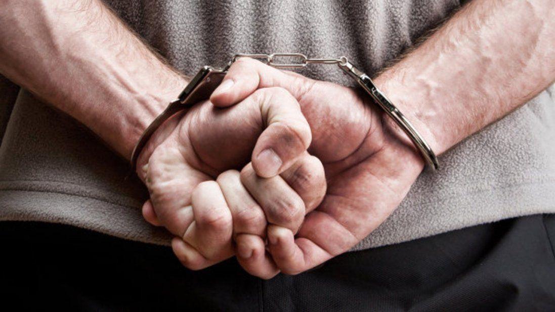 Затримали чоловіка, який на смерть збив родичку головного патрульного Рівненщини