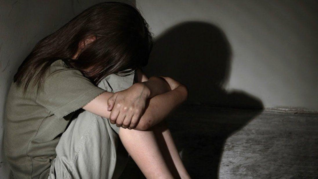 На Херсонщині батько зґвалтував неповнолітню доньку