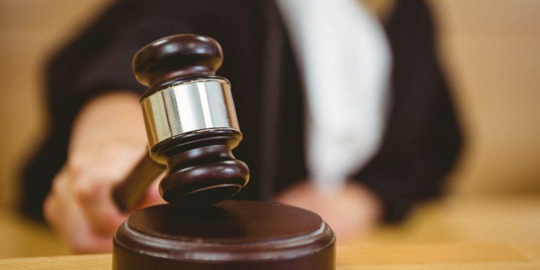 На Волині судового розпорядника підозрюють у шахрайстві
