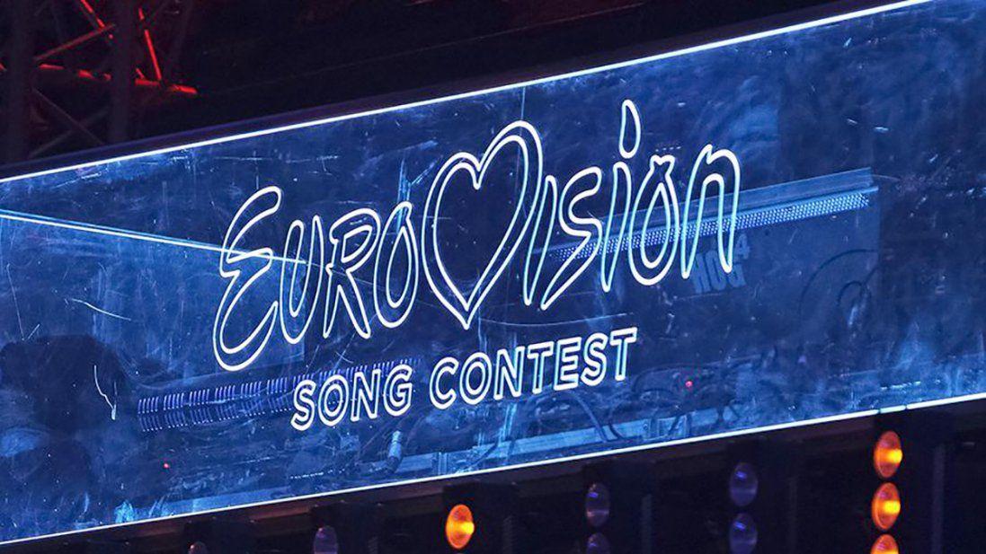 Євробачення 2020: за вихід у фінал Україна боротиметься з Росією