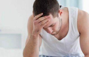 Простатит: види, симптоми та причини