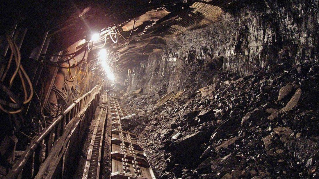 У Нововолинську можуть закрити шахти