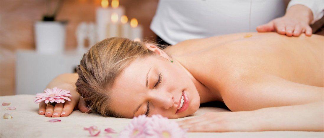 У Чернівцях вихователька змусила дітей робити їй масаж