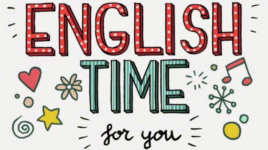 Як швидко згадати англійську: поради