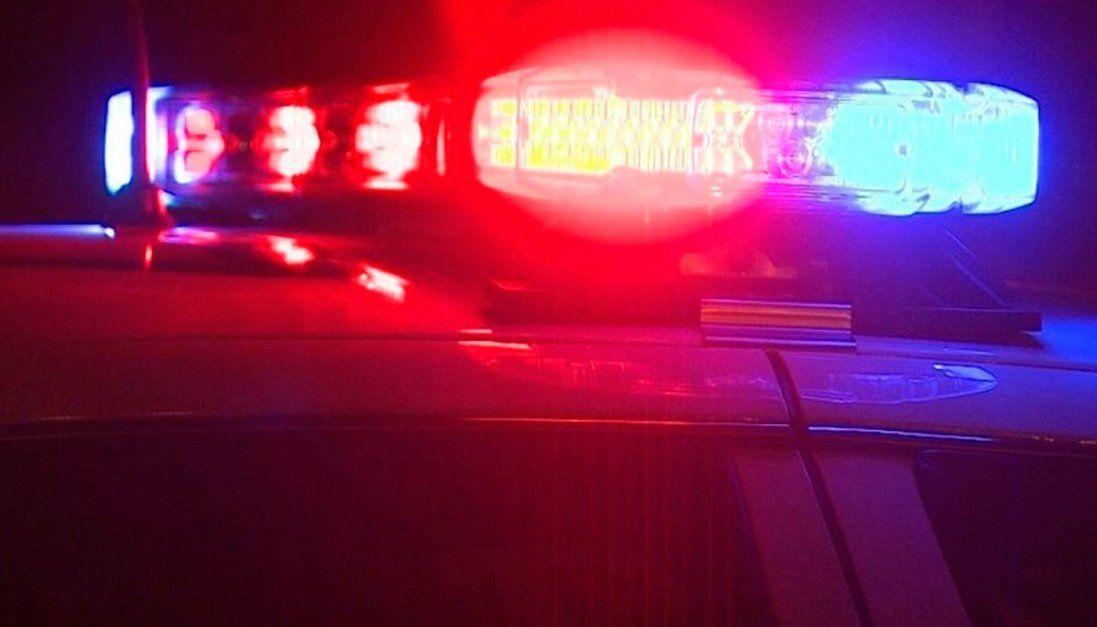 У Луцькому районі спіймали хлопців, які вкрали авто