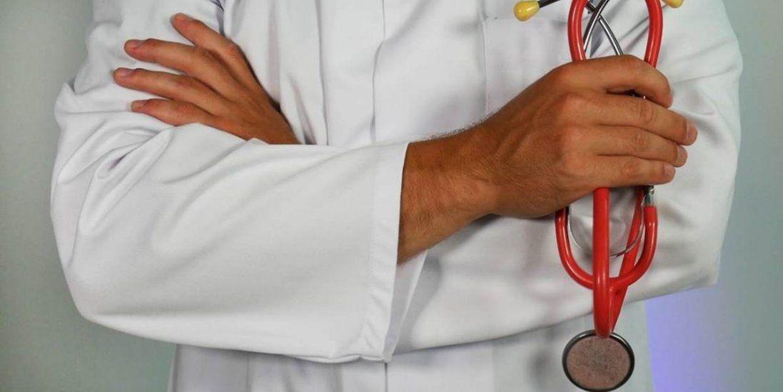 Лікування по-новому: пологи – за вісім тисяч гривень, інфаркт – за 16