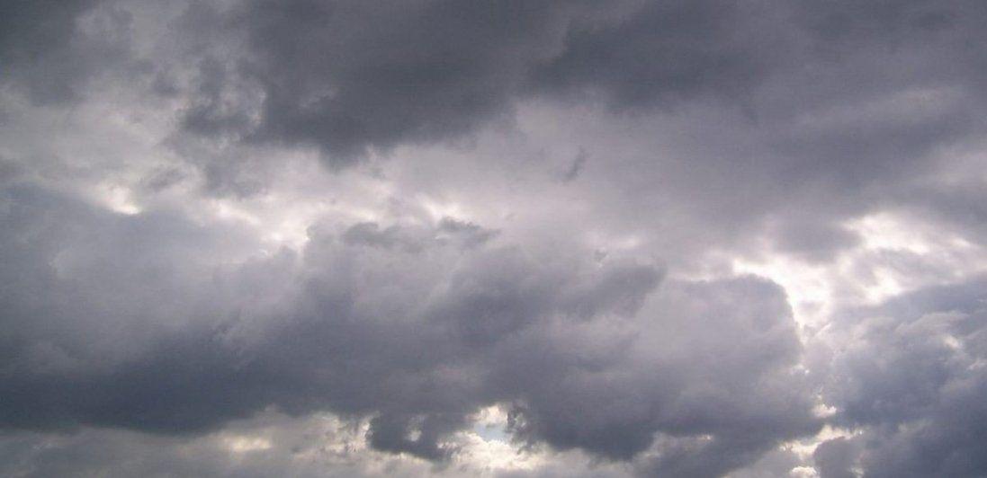 Якою буде завтра погода на Волині