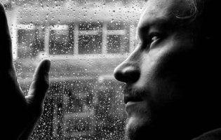 Як позбутись депресії: 7 ефективних методів