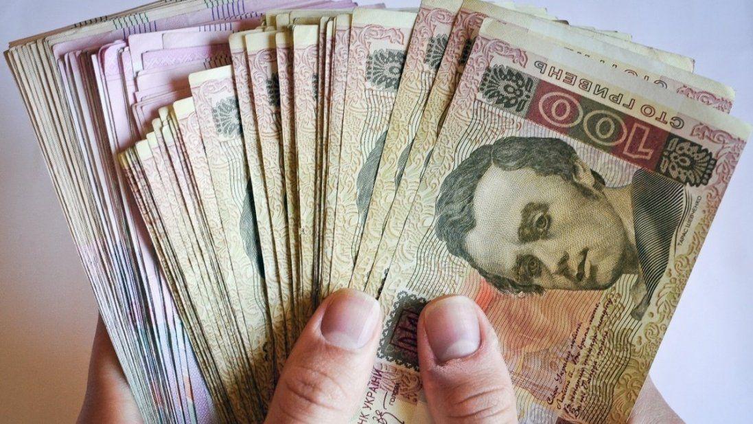Українцям збільшили мінімальні виплати по безробіттю