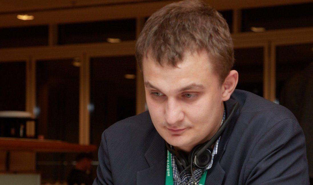 Нардеп написав заяву в поліцію на волонтерку через «дискримінацію російської мови»