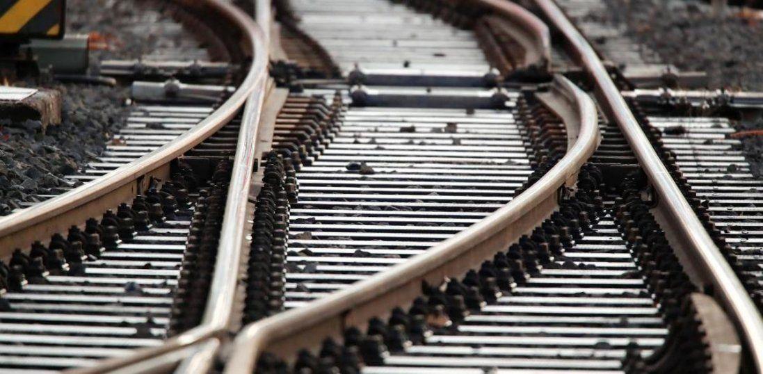 Волинянка загинула під потягом у Карпатах. Підозрюють самогубство