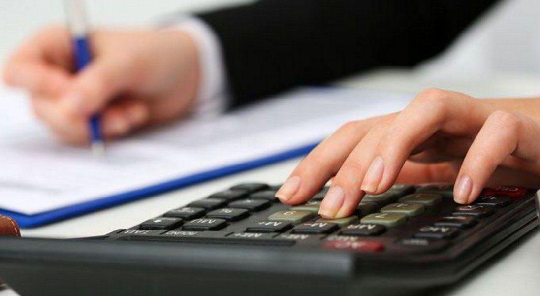Директора волинського підприємства за несплату податків оштрафували на понад мільйон