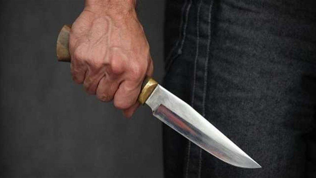 У центрі Дніпра жорстоко вбили хлопця (фото 18+)