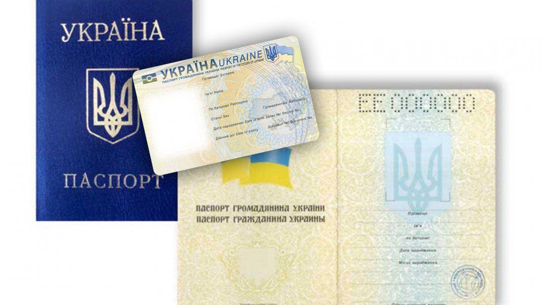 У «Л/ДНР» не дають зарплату тим, хто не відмовився від українського громадянства