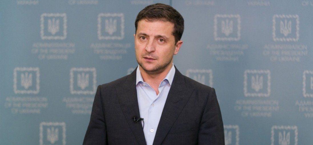 Україна готується до обміну полоненими: що відомо
