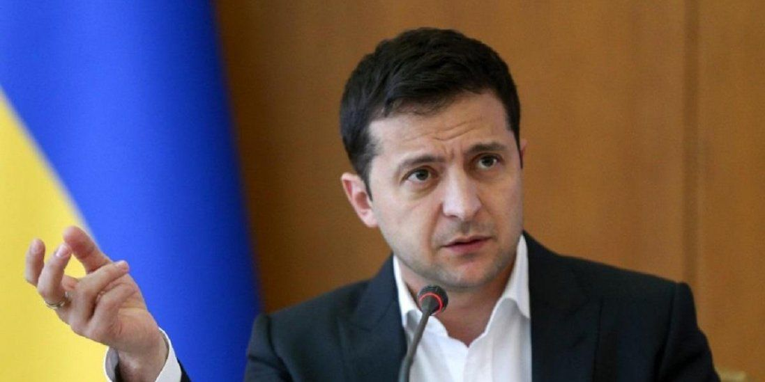 Зеленський перевіряє кандидатів на посади в Кабмін, – ЗМІ