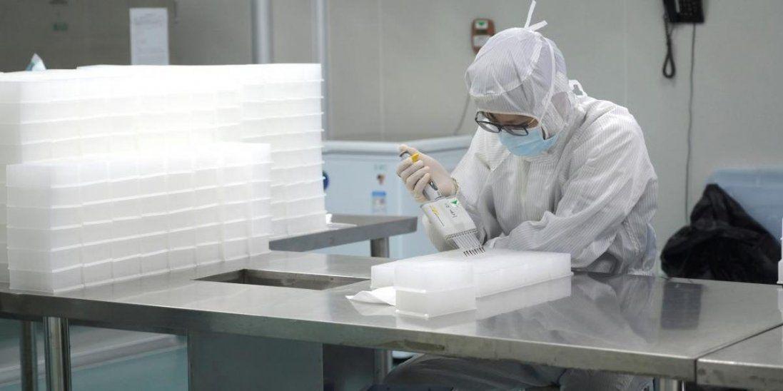 Зафіксували другу смерть від коронавірусу за межами Китаю