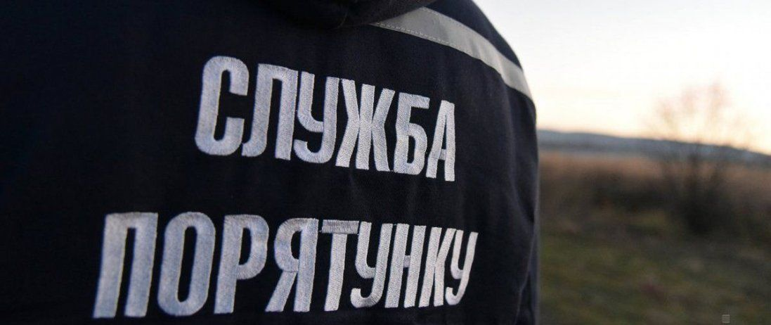 У Луцьку встановлюють причину вибуху газу в будинку (фото)