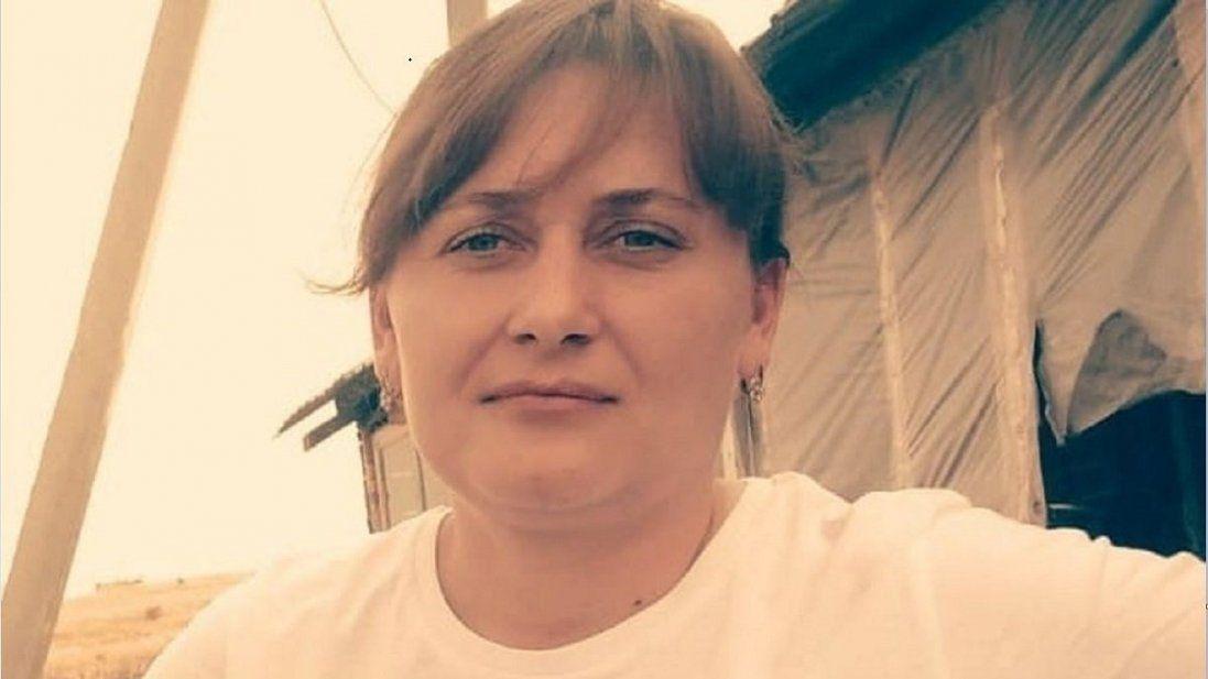 У Харківській області прощаються із загиблою військовою медичкою (фото)