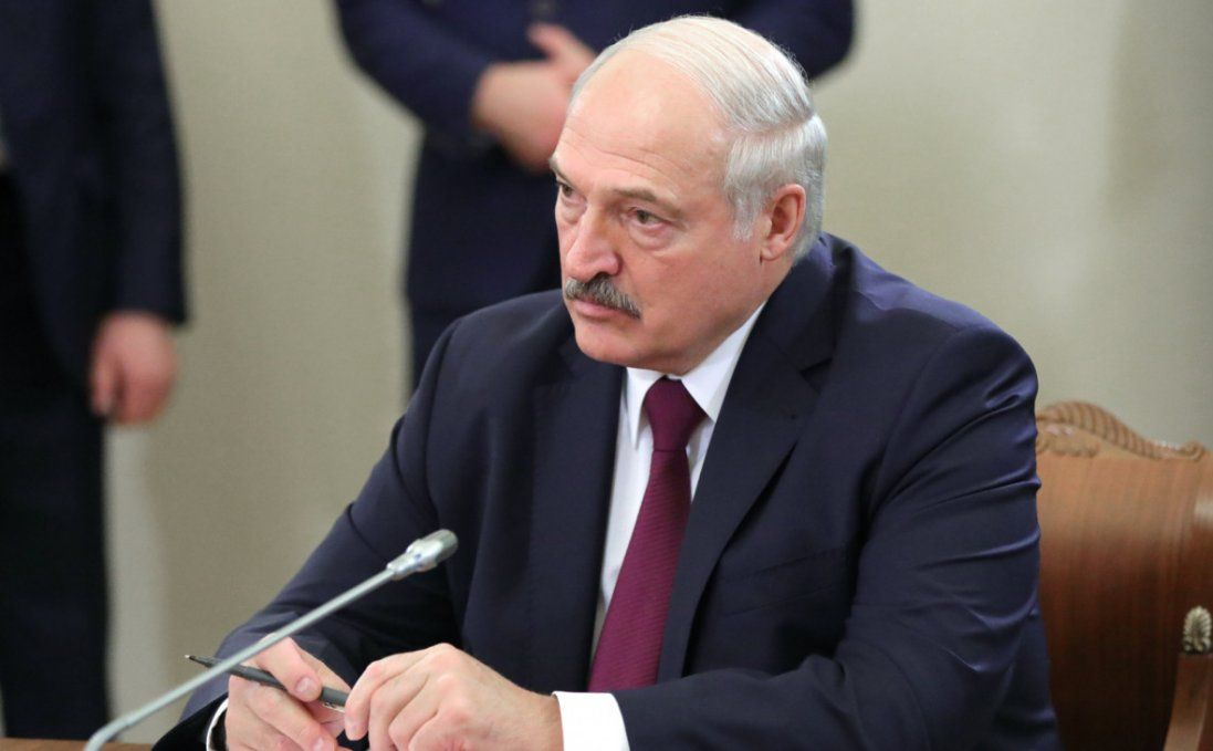 У Білорусі затримали директорів цукрових заводів. Чому?