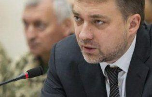 Призов-2020 в Україні: хто отримає відстрочку від служби