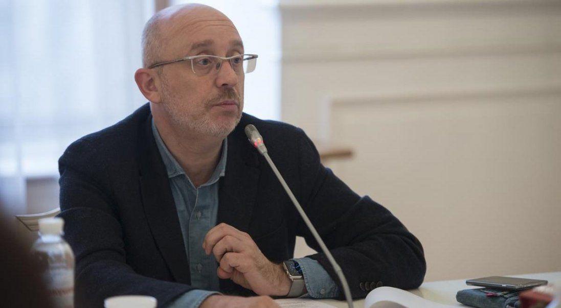 В Україні повертають Міністерство тимчасово окупованих територій: хто його може очолити
