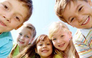 В Україні розширили перелік пільгових категорій дітей