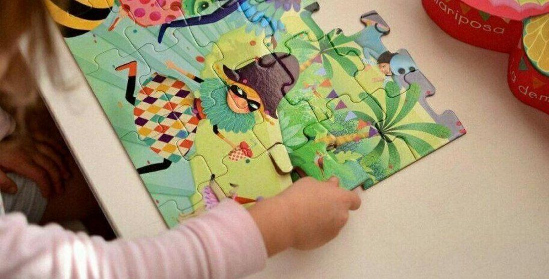Як обрати іграшку для дитини з турботою про екологію (фото)