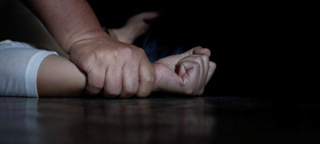 У зґвалтуванні 17-річної дівчини в Молдові підозрюють українського консула, – ЗМІ
