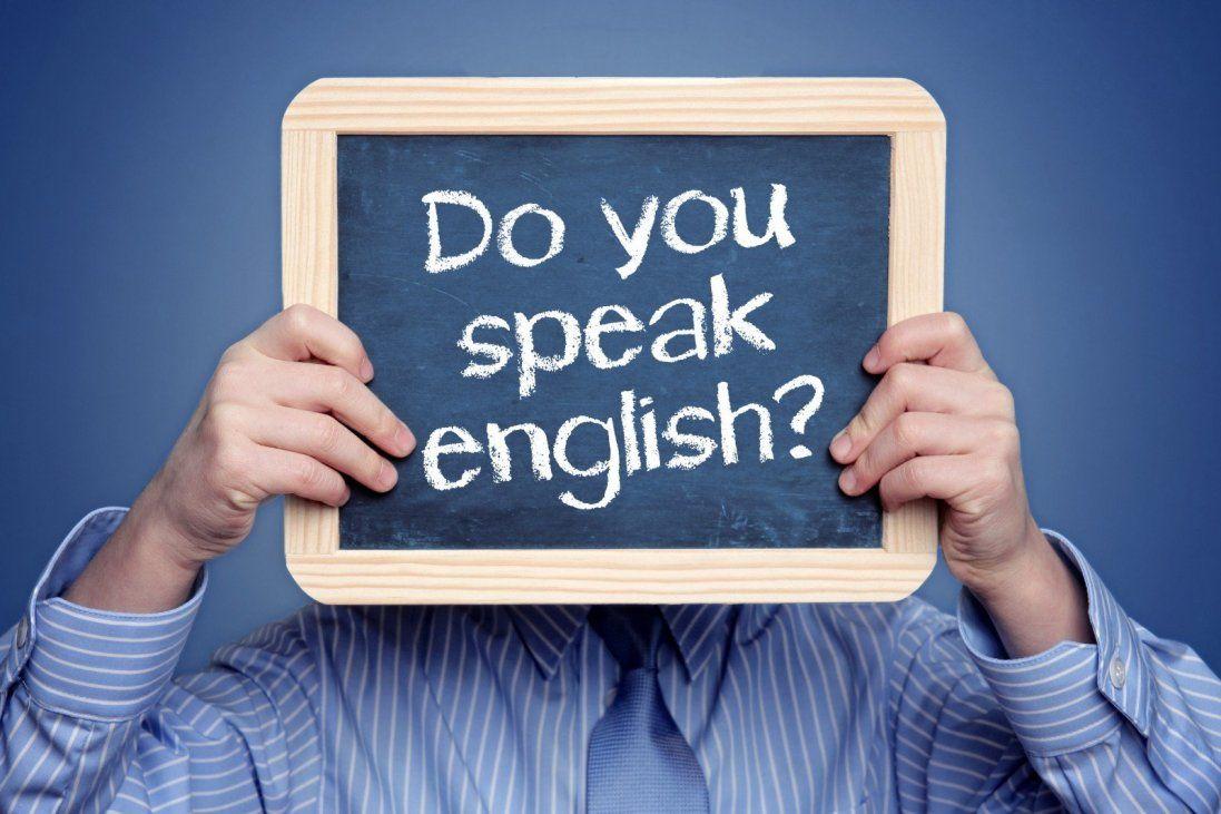 16 способів вивчити англійську