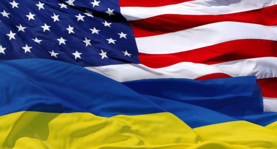 У США визначилися з кандидатурою посла в Україні